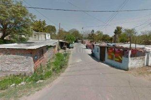 Rosario ya suma 10 crímenes en lo que va de junio