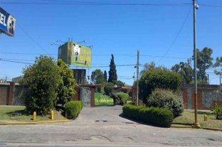 Buenos Aires: asesinaron a una joven en un hotel y buscan a un sospechoso