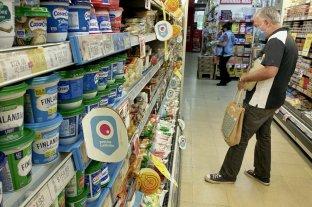 Se desplomó 15% el consumo masivo en mayo
