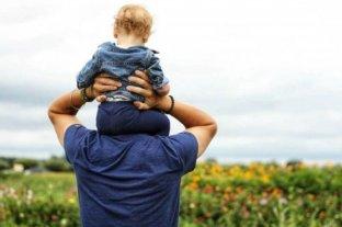 Día del padre: por qué se celebra y cuál es la historia