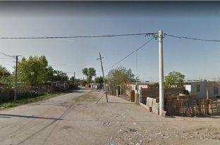 Balacera fatal en zona norte: murió un adolescente de 16 años -