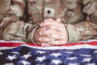 EEUU pagará la cirugía de reasignación de sexo para veteranos de guerra