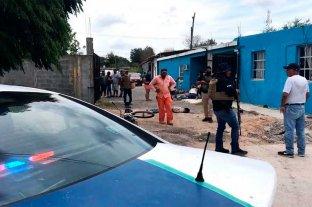 Ataque comando deja 19 personas muertas en México