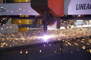 Tiempo de diversificar: la industria metalúrgica santafesina apuesta a los nuevos negocios