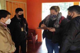 Paraguay: cinco detenidos durante las elecciones primarias de cara a los comicios municipales