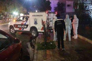 San Juan:  tres personas fallecieron por inhalación de monóxido de carbono