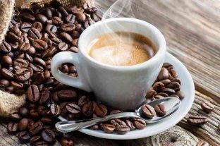 Beber café disminuye el riesgo de sufrir enfermedades hepáticas