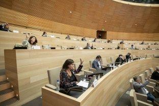 Córdoba adhiere a la Ley Yolanda de capacitación obligatoria ambiental y desarrollo sostenible