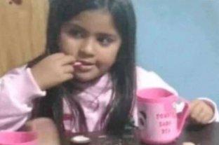 Caso Guadalupe Lucero: nueva pista llegó desde un celular de México