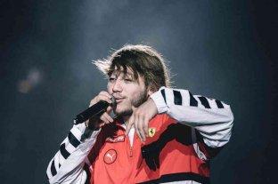 Más artistas argentinos sumaron su apoyo a Paulo Londra para que pueda volver a lanzar su música