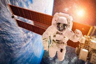La Unión Europea lanza su nuevo programa espacial con 14.800 millones de euros