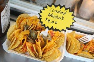 Estas son las 12 comidas más populares en América Latina