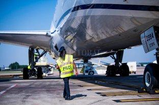 Una aerolínea deberá indemnizar a clientes que compraron pasajes a menos del 1% de su valor real