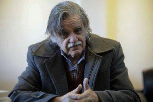 El Presidente, Cristina Kirchner y funcionarios manifestaron su pesar por la muerte de Horacio González