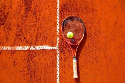 Imputaron al instructor de tenis acusado por abuso en Concordia