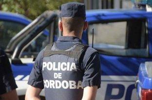 Condenan a más de 11 años de prisión a un policía que abusó de una mujer en Córdoba