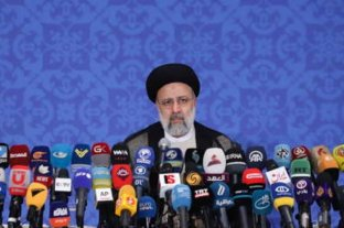 Irán afirma que bloqueo de sitios web limita la libertad de expresión