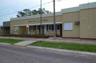 El programa de servicios locales de promoción de los derechos llega a San Mariano