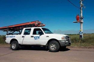 La EPE logró una fuerte quita de su deuda con Cammesa -