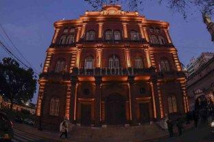 Financiamiento: el municipio rosarino concretó otra exitosa colocación de Letras del Tesoro