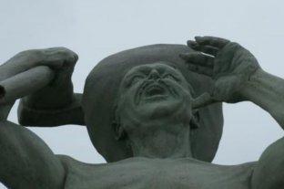 Quieren declarar al sapucay como patrimonio cultural de Corrientes