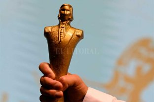 Premios El Brigadier: sé parte y elegí a tus empresas favoritas -