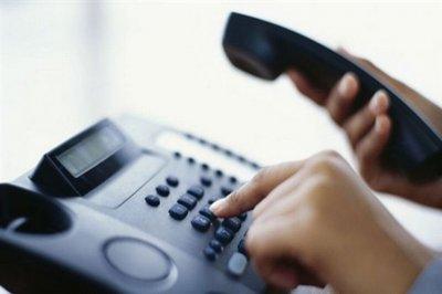 Se repiten las estafas telefónicas en La Paz