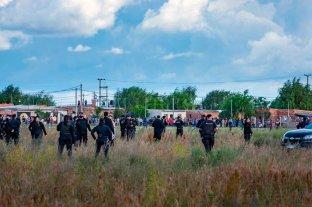Usurpaciones en Reconquista: un municipio desbordado y un tambero que espera a la Justicia