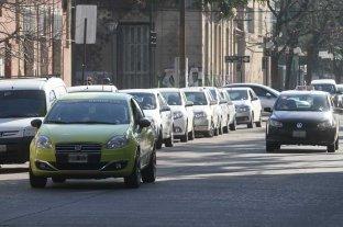 Sancionarán una prórroga en plazos de habilitación de taxis, remises y transportes escolares
