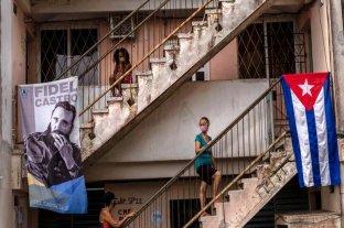 La Asamblea General de la ONU pidió nuevamente el fin del embargo a Cuba