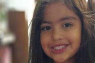 Difunden un video de Guadalupe para que las personas puedan reconocer gestos y voz de la niña