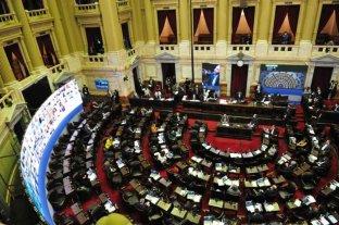 La emergencia Covid traba los acuerdos tejidos entre el oficialismo y la oposición