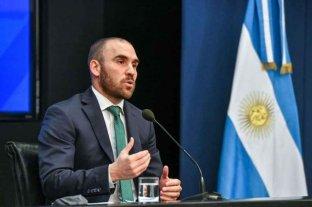 Críticas de economistas al anuncio de Guzmán sobre el pago al Club de París