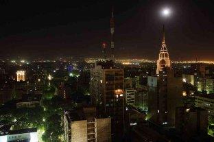 Dos sismos de casi 5 grados y una réplica menor se sintieron en Mendoza