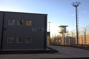 Brote de coronavirus en la cárcel de Mujeres de Rosario: una interna fallecida