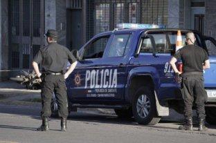 Rosario: robaron más de 300 mil pesos a un encargado de frigorífico