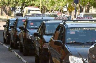 """Ciudad: prorrogaron la renovación de las unidades de taxis y remises - Esto busca mitigar el impacto de la crisis sanitaria que está golpeando a muchos de los subsistemas de transporte público de la ciudad"""", declaró la concejala Jorgelina Mudallel. -"""