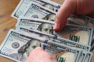 El dólar blue subió a $ 185 y cerró la semana con el valor máximo desde octubre de 2020