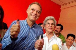Arrestan en Nicaragua al exdiputado opositor Pedro Chamorro Barrios
