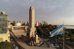 Belgrano, entre el recuerdo y el olvido