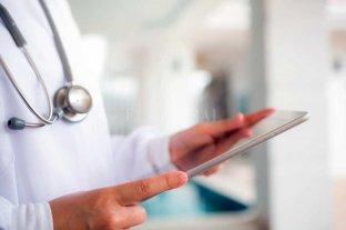 La medicina privada denuncia asfixia en medio de la pandemia