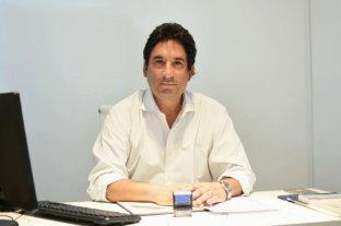 """Clemente: """"Santo Tomé necesita una sala de pediatría en el SAMCo local que beneficie inclusive el área metropolitana"""""""