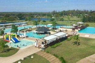 Entre Ríos habilita un abanico de actividades para las próximas vacaciones de invierno