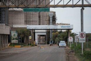 """El Banco Nación pide investigar si hubo """"connivencia"""" entre Vicentin y una auditora externa"""