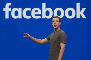 Facebook es la empresa más joven en alcanzar un valor de mercado de más de un billón de dólares