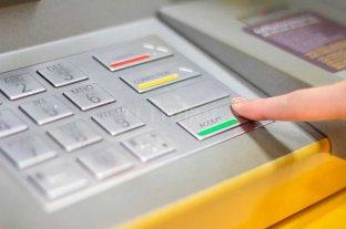Cronograma de pago a empleados públicos de Santa Fe