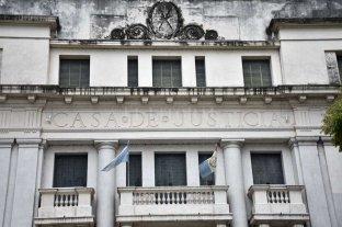 La Corte Suprema se pronunció a favor del control legislativo sobre fiscales