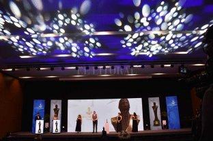 Premios El Brigadier: sé parte y elegí a tus empresas favoritas