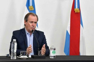 Bordet firmará la adhesión al Programa de Promoción del Empleo en Entre Ríos