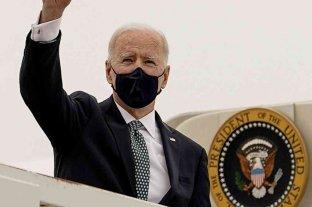 Estados Unidos: Joe Biden ordenará que todos los trabajadores federales estén vacunados